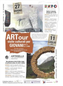 2015-artesella-ed-expo