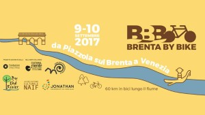 2017-bbb-by-the-river-by-bike