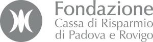 Logo_Fondazione_Cariparo_3_righe