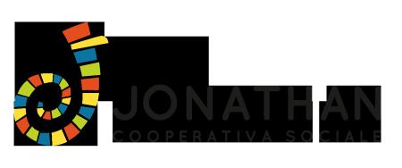 Jonathan Cooperativa Sociale