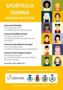 Sportello donna 2016_FR_web_def