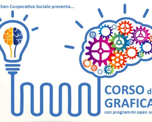 Corso grafica-Banner per FB