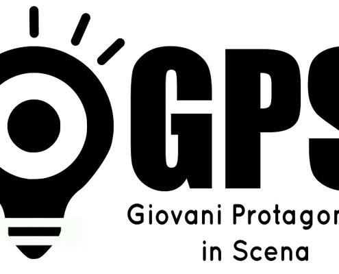 GPS logo web