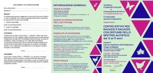 centro-estivo-vivaio-gribaldo-fr