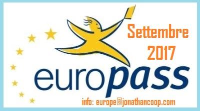 europass-2