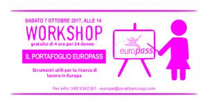 banner-portafoglio-europass