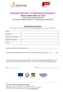 scheda-iscrizione-workshop-7-10-2017