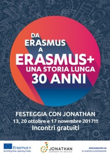 a6-incontri-30-years-erasmus_fr_web