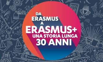 erasmus-banner-72dpi