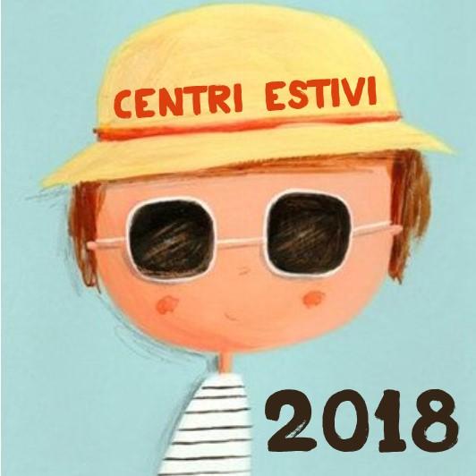 centri-estivi-2018