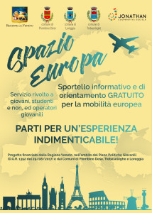 Spazio_europa_a5