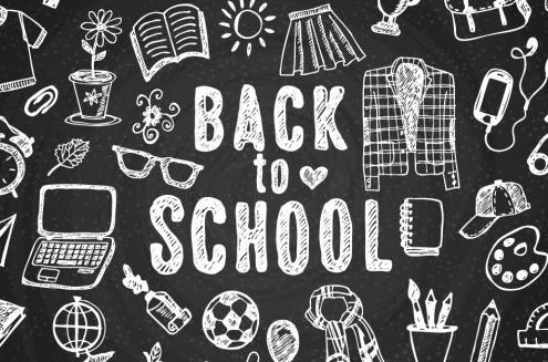 ritorno-a-scuola-illustrazione-disegno-gesso-set_1085-446