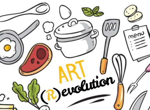 corso-cucina-art-revolution_icona