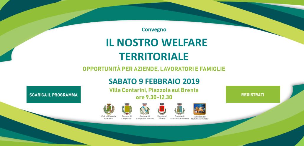 banner-web-rettangolare-convegno-12-02-2019