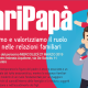 icona-web-a-paripapa