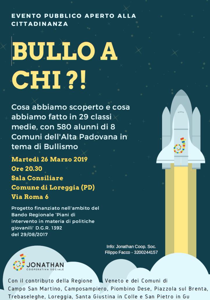 bullo-a-chi-2019-03-26