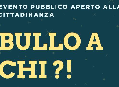 bullo-a-chi-icona-web