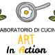 icona-corso-cucina-occhioaltempoest