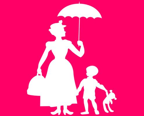 icona-mary-poppins