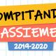 icona-compitando-2019-2020