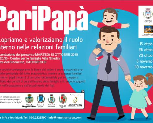 a5-paripapa_cadoneghe2019_fronte