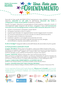 volantino-a5-convegno-orientamento-afp_retro