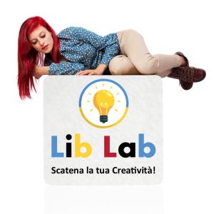 LibLab