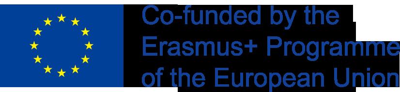 european-union-trasparente