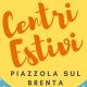 icona per web centri estivi PIAZZOLA