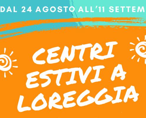 icona web CE Loreggia settembre 2020