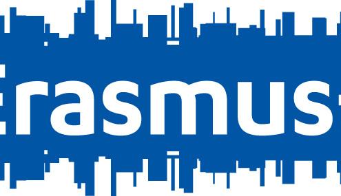 erasmusplus_logo_blu-1-1