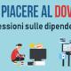icona-dipendenze-16-04-2019