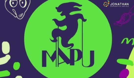 mapu-2019-icon-web