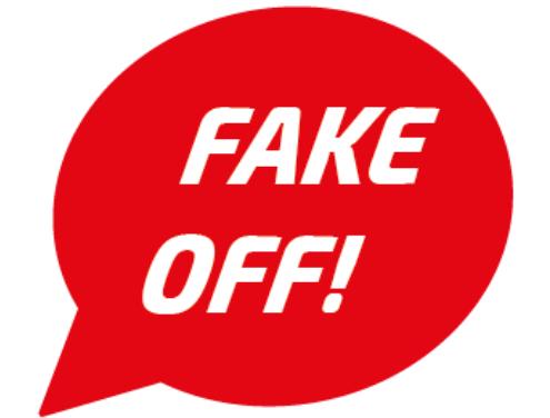 fake-off-logo-rosso-webii