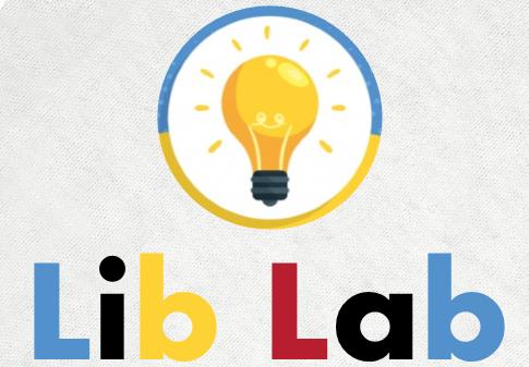 icona LibLab
