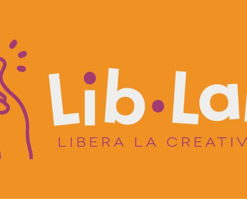LIBLAB_Logo_vers-02