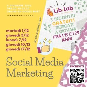 Banner Social Media Marketing_FR