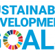 SDG_logo