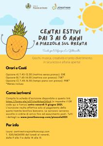 Locandina CE Infanzia Piazzola_def