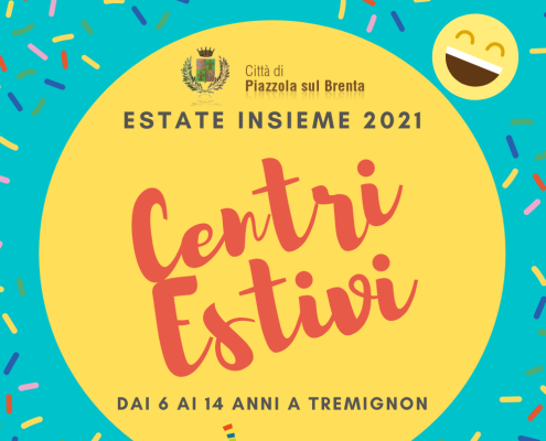 icona CE PIAZZOLA 2021