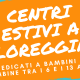 icona Loreggia 20201