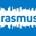 icon erasmus-logo-1